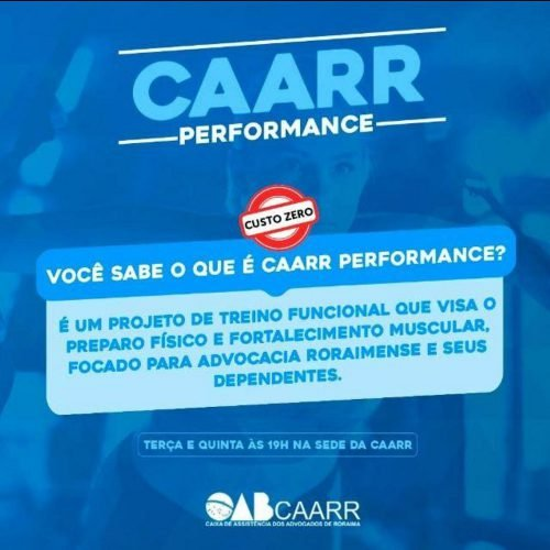 caarr_performance